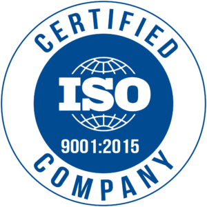 Iso-9001-2015-ems-geneve